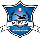 MFFV 23 BWH Hörndlwald, Wien, Österreich, U11, U13, U15 2 Teams