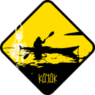 KAYAKING SARDINIA