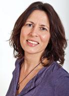 Petra Bertleff Naturheilpraxis Münsing Heilpraktikerin Kinesiologie , Akupunktur