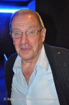 Marc Perdaens