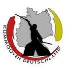 Kummooyeh Deutschland