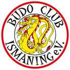Kummooyeh im Budo Club Ismaning