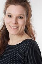 Petra Schiller: Praxis für Klang und Kinesiologie, Schledehausen/Bissendorf (Osnabrück, Niedersachsen), Klangmassagen, Klangreisen, Klangmeditation