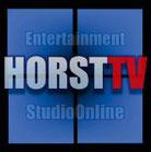 Horst-Tv Logo
