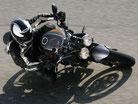 balade moto vercors
