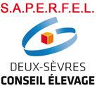 Logo et accès au site Web du SAPERFEL