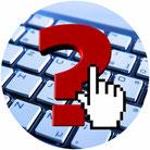 ordinateurs, logiciels, internet, réseaux sociaux, administratif