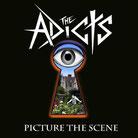 'Picture The Scene'