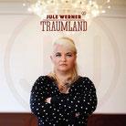 JULE WERNER - Traumland