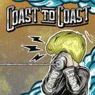 """Coast To Coast """"Lessons learned"""