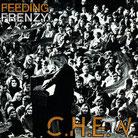 C.H.E.W. - Feeding Frenzy