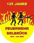 Logo Feuerwerk Delbrück