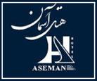 Hotel Aseman
