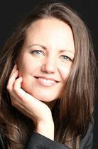 Profilbild Nina Zimmermann
