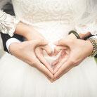 Hochzeitsfoto: pexels.com (pexels-photo-25673)