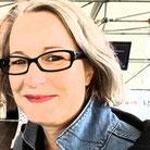 Iris Zahnd Murten - Trainerin für Autogenes Training