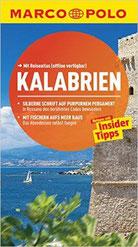 Kalabrien Reiseführer - Peter Amann