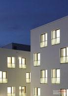 Der Französische Balkon GM WINDOORAIL®