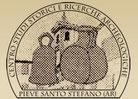 Logo del Centro.