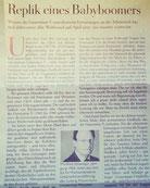 In: Die Zeit - Nr. 14/14