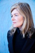 Hanna Schwingenheuer