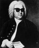 conférence musique classique Back to Bach musique populaire