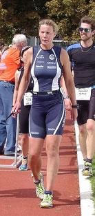 Nicole von Döllen