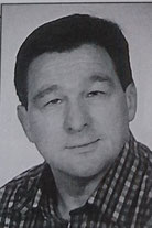 Uli Böhmer