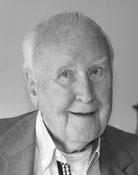 Ameen Wite Louis Carp - Geschäftsführer Verlag Heilbronn 2004 - 2015