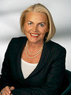 Anna Maria Hochhauser, Secretary General Austrian Federal Economic Chamber