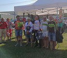 labouheyre guidon bayonnais vélo ufolep bayonne anglet biarritz cyclisme club route