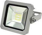 Bild: LED Fluter 10W