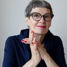 Ingrid Meyer-Legrand, Seminar Hamburg, 20.-22.03.2020, My Life Storyboard,  Im eigenen Leben ankommen,