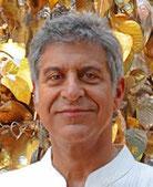 Bob Haddad. Masaje tailandes Nuad Boran