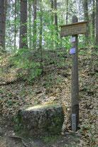 Quelle: www.Engelhardsberg.de