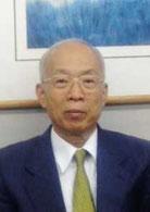 Takuo Kidokoro
