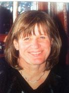 Mag. Sabine Haider, Lerncoach