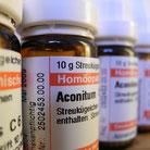 ADHS ADS Homöopathie Behandlung Berlin