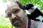 Mein Profilbild bei der fotocommunity