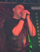 Uwe & Harp - Foto: Sattydo