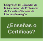 Logo_XIIJornadas_APEOI-Aragon