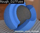 Rough_Diffuse