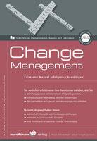 Change Management, Coaching für Führungskräfte, Geiger