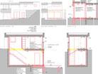 Projektleitung und Baumanagement für eine Einliegerwohnung in Elsau