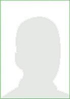 Co-Trainer Wilfried Kura