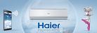 Klimaanlagen Haier Haierac Obi Bauhaus Coop MigrosR32 Inverter  Thun Hilterfingen Weinkellerkühlung Kernbohrung Sanitär Heizung