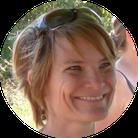 Coralie Pagezy-Badin, Consultante formatrice, conception, accompagnement et formation de jardins éco-citoyens et partagés, sur Montpellier et sa région à Par'Lez jardins