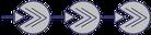 die Bedeutung des Logos der Praxis für Psychotherapie Reimer Bierhals in Bamberg