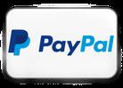 Einfach, schnell und sicher zahlen mit Paypal