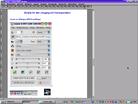 GeoWrite-Dokument: Linux-GEOS-Skriptsammlung, Beschreibung und Anleitung